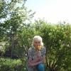 Нина, 69, г.Бийск