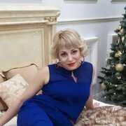 Валерия, 39 лет, Дева