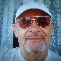 влад, 69 лет, Скорпион, Донецк