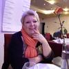 Alla Lisickaya, 56, Kirsanov