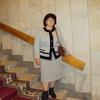 Лариса Осийчук, 63, г.Дорогобуж