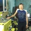 Александр, 43, г.Сретенск
