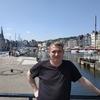 Tolik, 53, г.Порту