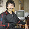 Dunyamin, 55, Revda