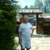 Влад, 61, г.Житомир