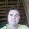 гудвин, 35, г.Кормиловка