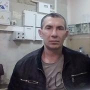 Алексей Давыдов 51 Кириши
