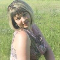 Ирина, 34 года, Рак, Оренбург