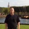 Владимир, 52, г.Базарный Сызган