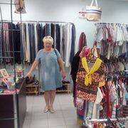 Ольга 62 года (Лев) Волгодонск