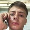Игорь Владимирович, 19, г.Иерусалим