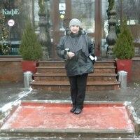 Ольга, 68 лет, Телец, Москва