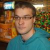 Константин, 23, г.Магадан