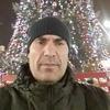 Шероз, 45, г.Екатеринбург
