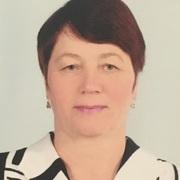 Валентина 68 Чернигов
