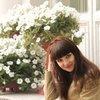 Elena, 28, Dokuchaevsk