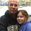 Justin, 37, Wilmington