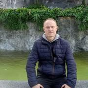 Владимир 32 года (Весы) Краматорск