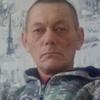 Sergey, 53, Kamen
