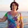 Irina, 45, Zlatoust
