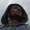 Мирослав, 26, г.Киев