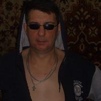 ВЛАДИМИР, 48 лет, Дева, Иркутск