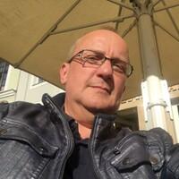Holger, 57 лет, Лев, Берлин
