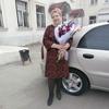 наталья, 56, г.Белорецк