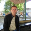 Вячеслав Иванов, 32, г.Жодино