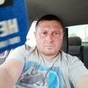 Evgeniy, 42, Uzhur