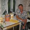 Mihail, 53, Kotelnich