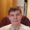 Максим, 18, г.Белгород