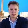 Артемий Ломакин, 26, г.Ульяновск