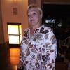 Вероника Легкова, 51, г.Ярославль