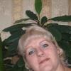 Наталья, 37, г.Екатериновка