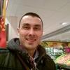 Марат, 35, г.Эскильстуна