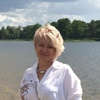 Tatyana, 55, Khimki