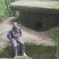 Pavel, 34 года, Стрелец, Смоленск