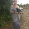 Светлана, 46, г.Феодосия