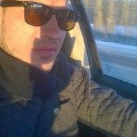 Евгений, 35 лет, Козерог, Брянск