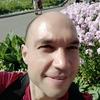 Dmitriy, 41, Chekhov