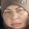Olga, 41, Belovo