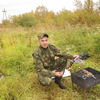 vasiliy, 36, г.Ловозеро