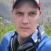 Павел, 27, г.Гродно