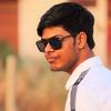 A.k, 21, Ghaziabad