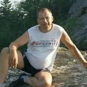 Андрей Скоморохов 50 Златоуст