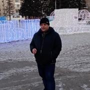 Юрий 35 Рубцовск