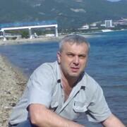 Aleksandr 54 Невинномысск