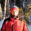 вячеслав, 42, г.Юрга