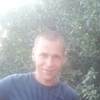 Евгений, 31, г.Ромоданово